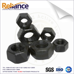 Hex Nut,Square Nut,Rectangle Nut,Couple Nut,Nylon Insert Nut,Flange Nut,Key Nut,Slotted Nut,Cap Nut,Wing Nut,T-Nut,Welding Nut,Cage Nut,Spring Nut,Wooden Insert Nut,Rivet Nut,Wheel Nut,Eye Nut